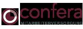 confera bAV-Beratungsinstitut