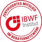 ibwf-150x150